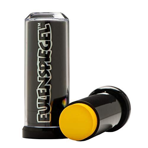 Eulenspiegel 552049 Professional Make-up - Stick - 15 ml, Gelb