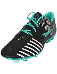 0a4f00c31cab SEGA Men s Football Boots Online  Buy SEGA Men s Football Boots at ...