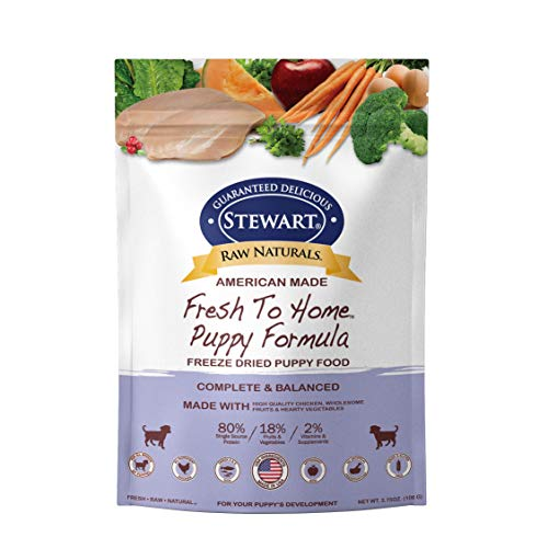 Gimborn-Pet-Food-Raw-Naturals-gefriergetrocknete-Puppy-Food-375-Unze