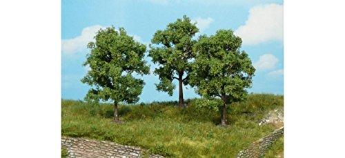 heki-ho-tt-n-neuf-4-arbres-fruitiers-8-cm