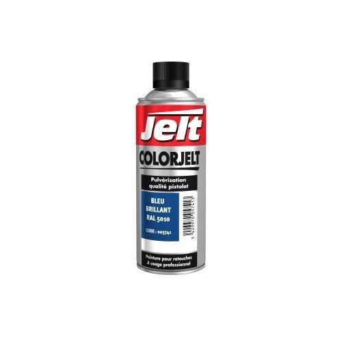 vernice-ritocco-colorjelt-blu-brillante-jelt-005741