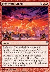 magic-the-gathering-lightning-storm-coldsnap-by-magic-the-gathering