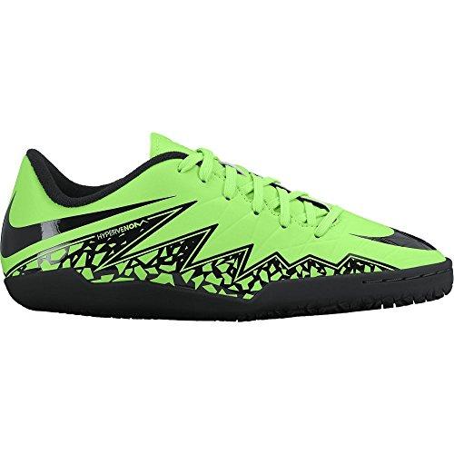 Nike 749922 307