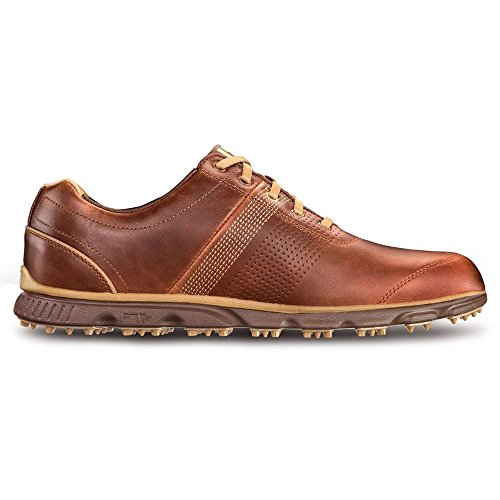 Footjoy - Chaussures de golf homme - DryJoys Casual - 42