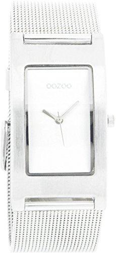 Oozoo - -Armbanduhr- C1996