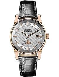 Vivienne Westwood VV065SWHBK Herren-Armbanduhr