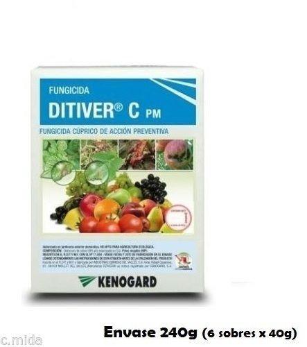 fungicida-cuprico-240g-6-sobres-40g-accion-preventiva-ditiver-c-pm-contra-mildiu-alternaria-antracno
