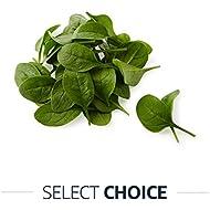O'live Organic Spinach 200g