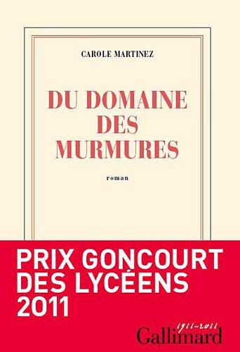 """<a href=""""/node/4553"""">Du domaine des murmures</a>"""