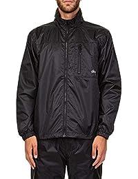 Suchergebnis auf für: Stussy Jacken Jacken