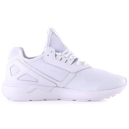 adidas Originals 'Tubular Runner' sneakers Weiß