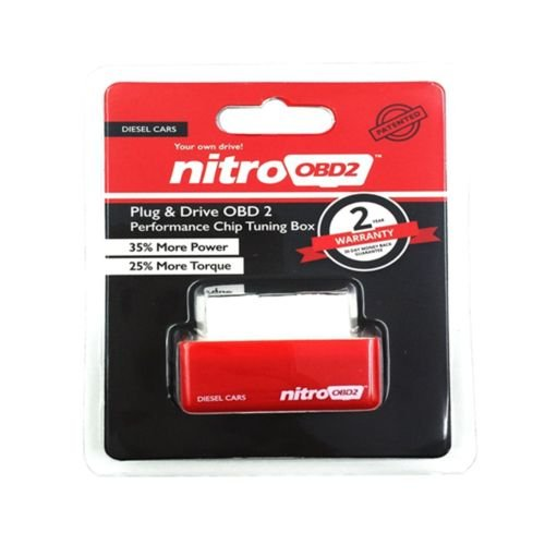 nitro-obd2-diesel-chip-tuning-flash-boite-35-plus-bhp-25-plus-de-couple-compatible-avec-volvo-et-che