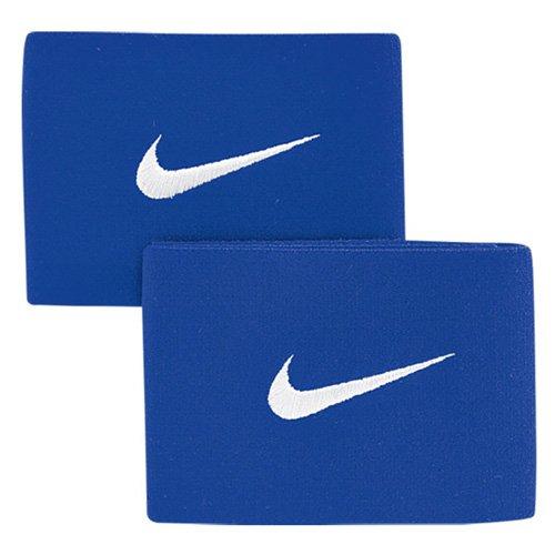 Nike, Banda protege tibia