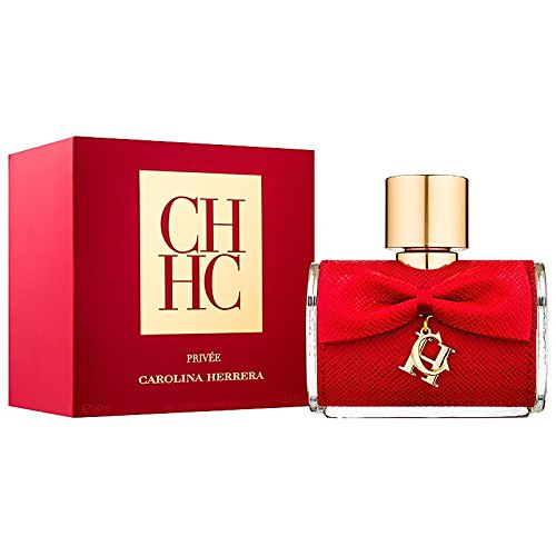 Carolina herrera ch privee for her 80ml/2,7, oz eau de parfum women perf.