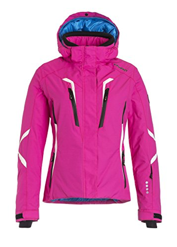 hyra-kesberg-giacca-da-sci-donna-lilac-rose-bianco-40