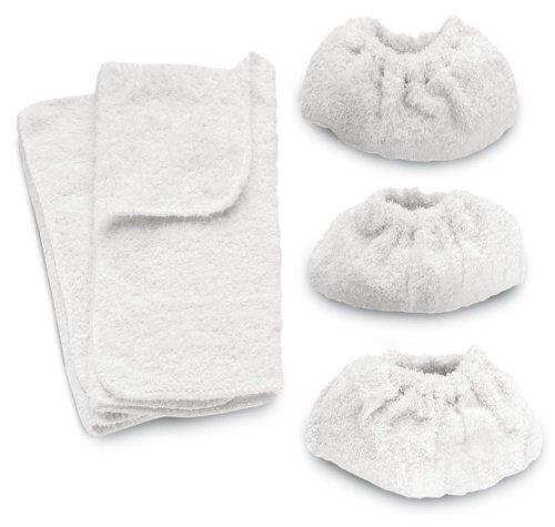 Kärcher Terry Cotton Reinigungstücher - 3