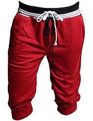 Hombres pantalones deportivos,Xinantime Pantalones de Baloncesto de Verano