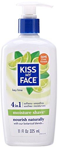 kiss-my-face-creme-apres-rasage-citron-vert-flacon-pompe-325-ml