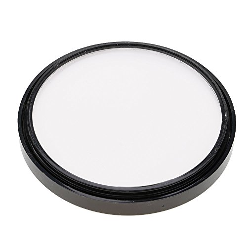 GGG Matte Highlighter Kontur Schatten Gesichtspuder Bronze Pulver Weiß -