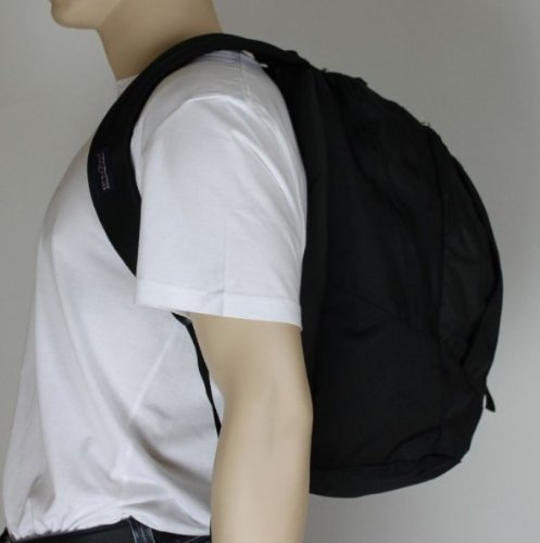 jansport-rucksack-wayfarer-black