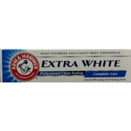 arm-hammer-extra-white-professional-clean-feeling-125g-pack-of-two-by-arm-hammer