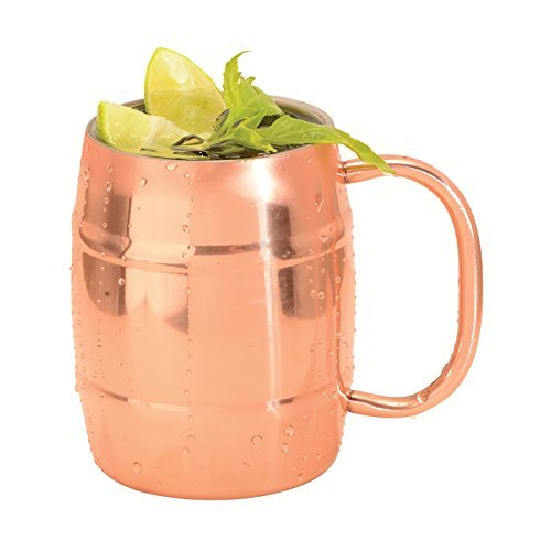 sherpani-double-walled-copper-plated-moscow-mule-mug-by-thirsty-rhino