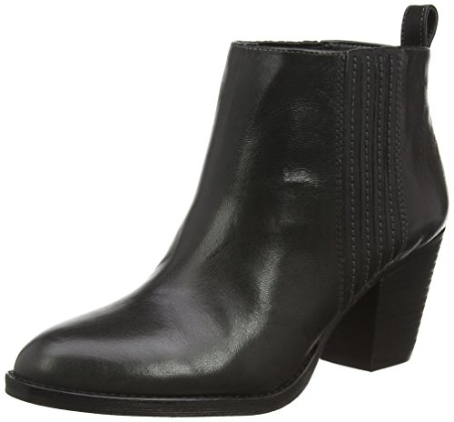 nine-west-fiffi-womens-ankle-boots-grey-dark-6-uk-39-eu-8-us
