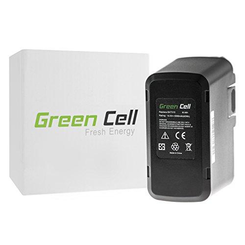 green-cellr-tbs-016-bateria-de-herramienta-electrica-para-bosch-ni-mh-celdas-3000mah-144v
