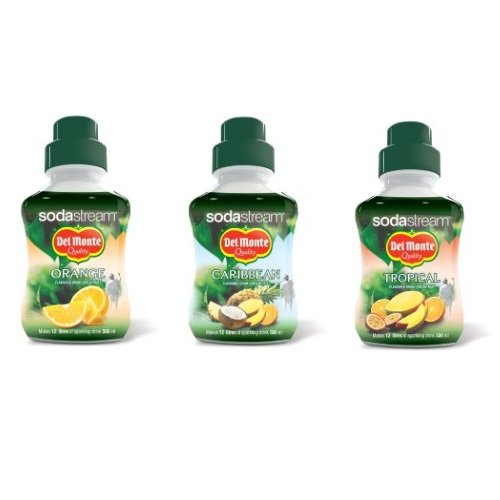 orange-caribbean-tropical-del-monte-fruity-sodastream-syrup-500ml-3-syrups