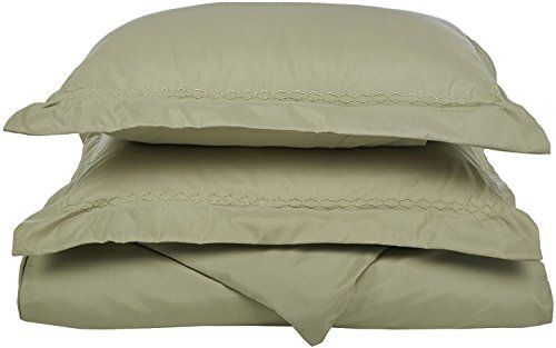 luxor-treasures-super-soft-light-weight-100-brushed-microfiber-twin-twin-xl-wrinkle-resistant-sage-d
