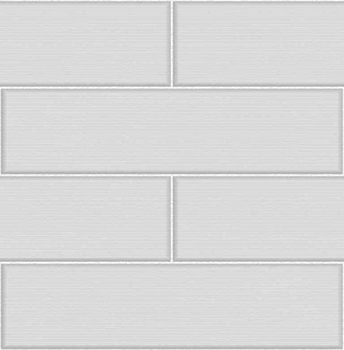 fine-decor-papel-pintado-de-vinilo-diseno-de-imitacion-de-muro-de-ladrillo-fd40121