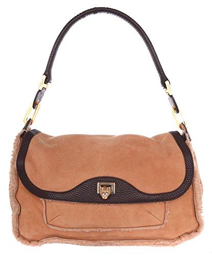 chopard-vancouver-laine-95000-0230-femmes-sac-a-main-shoulder-bag-beige-brun