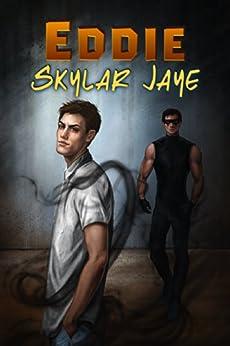 Eddie (English Edition) von [Jaye, Skylar]