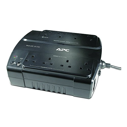 apc-back-ups-es-550-uninterruptible-power-supply-550va-be550g-uk-8-outlets-surge-protected