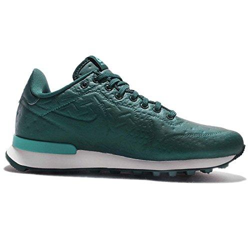 Nike - 859544-901, Scarpe sportive Donna Multicolore