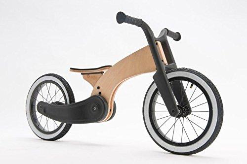 wish-bone-bike-nuova-edizione-speciale-cruise-a-partire-da-2-anni-a-6-anni-idea-regalo