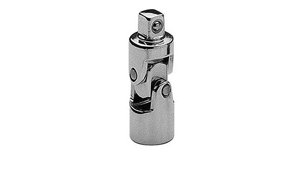 1.40 mm Projection 9.5 mm Groove Width 2 9.4 mm Shank Diameter Solid Carbide Tool 0.500 0.3750 Minimum Bore Diameter Maximum Bore Depth 12.7 mm 0.370 0.100 0.055 51 Micro 100 QFR-055-8 Quick Change Full Radius Grooving Tool 2.54 mm