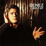 Denez - Best of