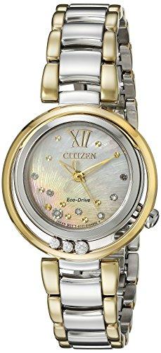 Citizen EM0324-58D