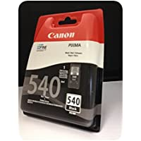Canon Pixma MG4250 Black Original Ink Cartridge