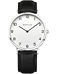 Bering Herren-Armbanduhr 13940-404
