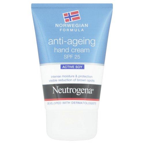 neutrogena-norvegese-formula-crema-mani-spf-25-50ml-anti-aging