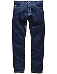 Dickies Michigan - Jeans - Droit - Homme