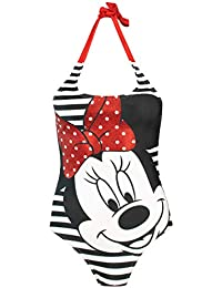 bc3953707af3 Amazon.it: Disney - Mare e piscina / Donna: Abbigliamento