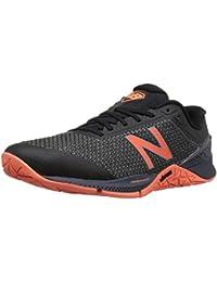 New Balance Minimus 40 Trainer, Zapatillas Deportivas para Interior para Mujer