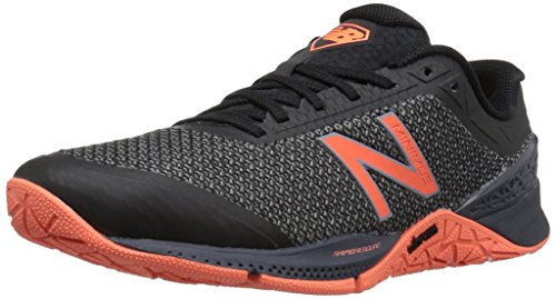 new-balance-minimus-40-trainer-chaussures-de-fitness-femme-multicolore-thunder-415-eu