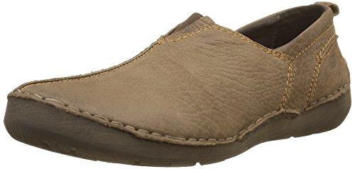 Marrone 310 Donna Moli Seibel 12 Pantofole Josef Caldo Fergey Raddoppiato OWwpPxWqFI