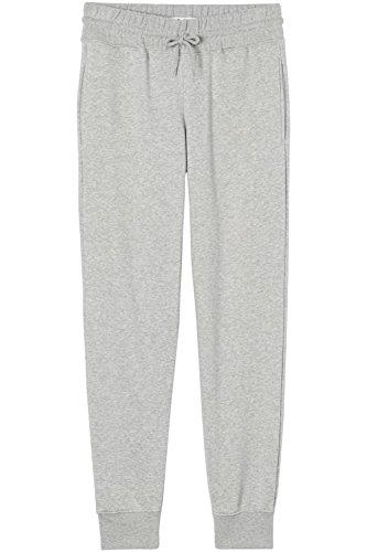 FIND Pantalones Deportivos para Mujer - Ropa con Estilo ee066c46ccbc