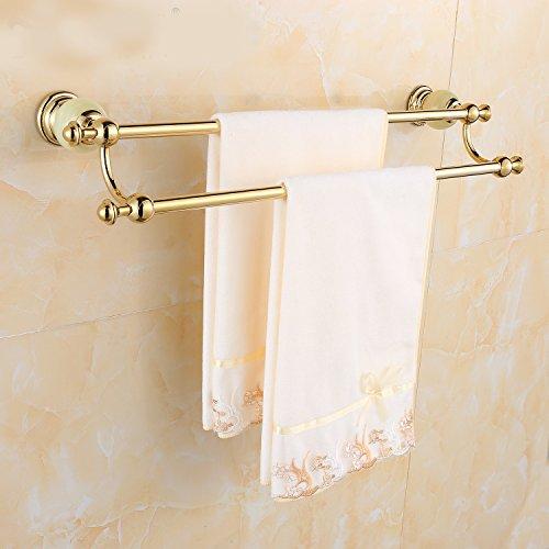 xl-toalla-de-marmol-toalla-bano-de-oro-rosa-estante-estante-jade-toalla-estante-dual-rod-60cm