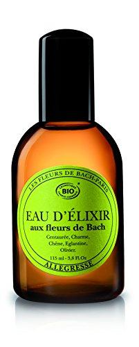 Elixirs & co Allégresse Eau de Toilette 0,115 L